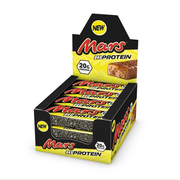 Mars_Hi_Protein