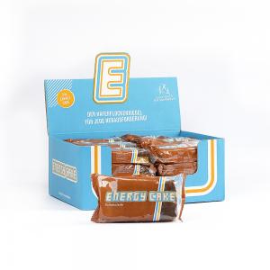 Energy Cake Schokolade_Box_Riegel