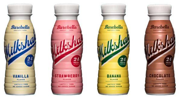 Barebells_Milkshake