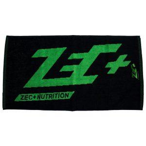 zecplus-handtuch