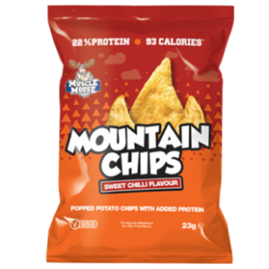 Muscle_Moose_Mountain_Chips
