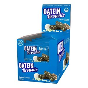 oatein_brownies_cookies_cream_side_2